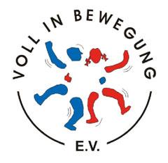 vib_logo_tn